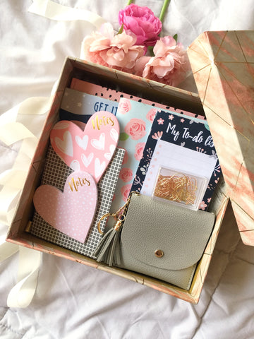 You are so Special Gift Hamper | Large Size | 9x9x4"
