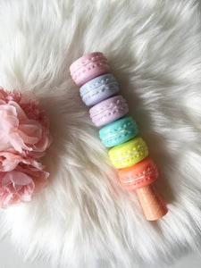 Macaron Pastel Highlighters | 5 colors