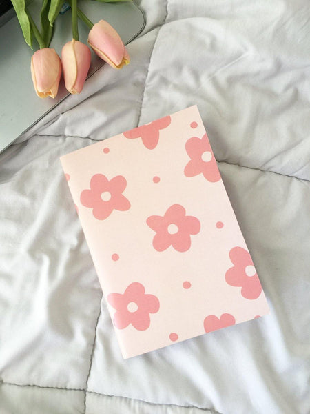 Berry Fresh | Set of 3 Notebooks