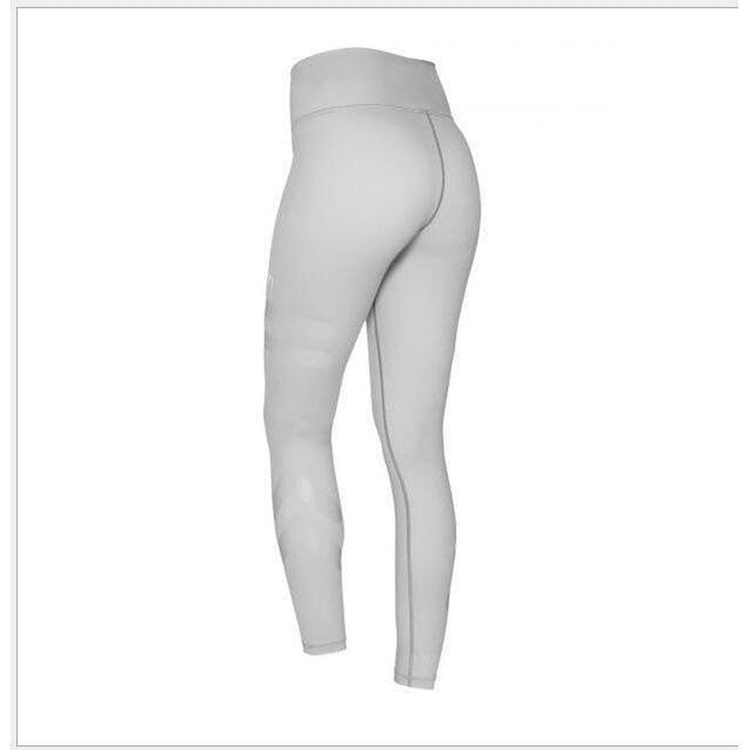 Women Push Up Workout Pants - dodosoo