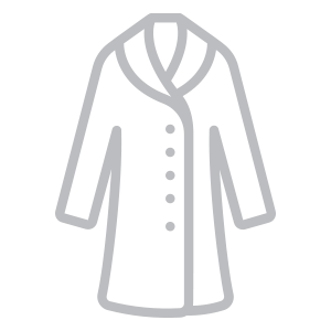 wool coat full length