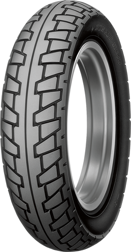 Tire - K630 - 100/80-16 - Lutzka's Garage