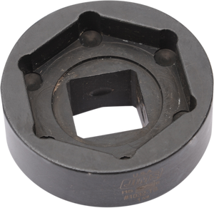 Sprocket Shaft Nut Socket 72-97 Big Twin - Lutzka's Garage