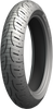 Tire - Pilot Road 4 - Scooter - 120/70R15 - 56H