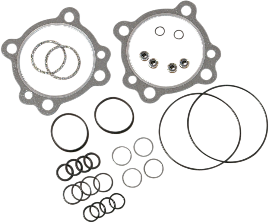 Top End Gasket 3-7/8