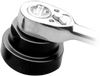 "35Mm Fork Nut Socket 3/8"" - Lutzka's Garage"