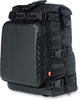 EXFIL-80 Morotcycle Bag - Black - Lutzka's Garage