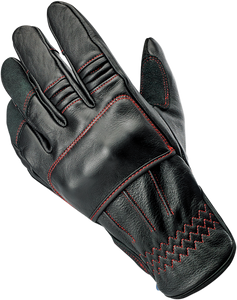 Belden Redline Gloves - Lutzka's Garage