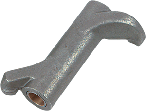Rocker Arm - Front Exhaust/Rear Intake - Lutzka's Garage