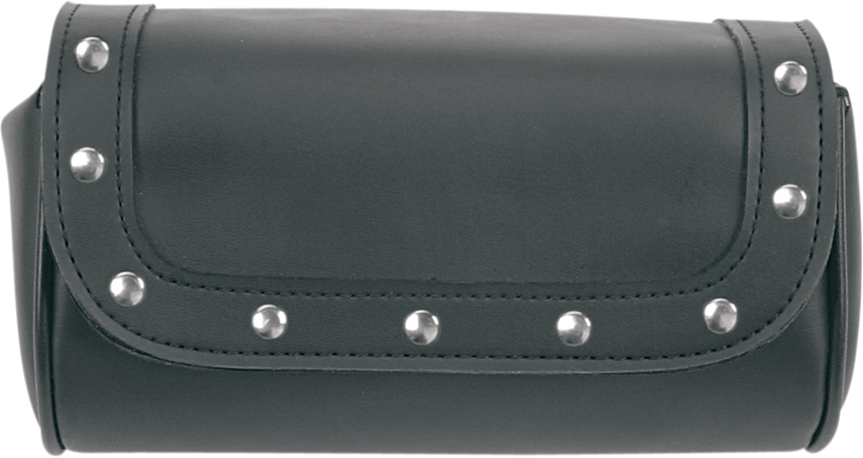 Riveted Highwayman Tool Pouch - Large - Lutzka's Garage