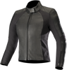 Stella Vika v2 Jacket - Black - 48