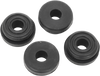 Replacement Saddlebag Grommets - 4 Pack - Lutzka's Garage