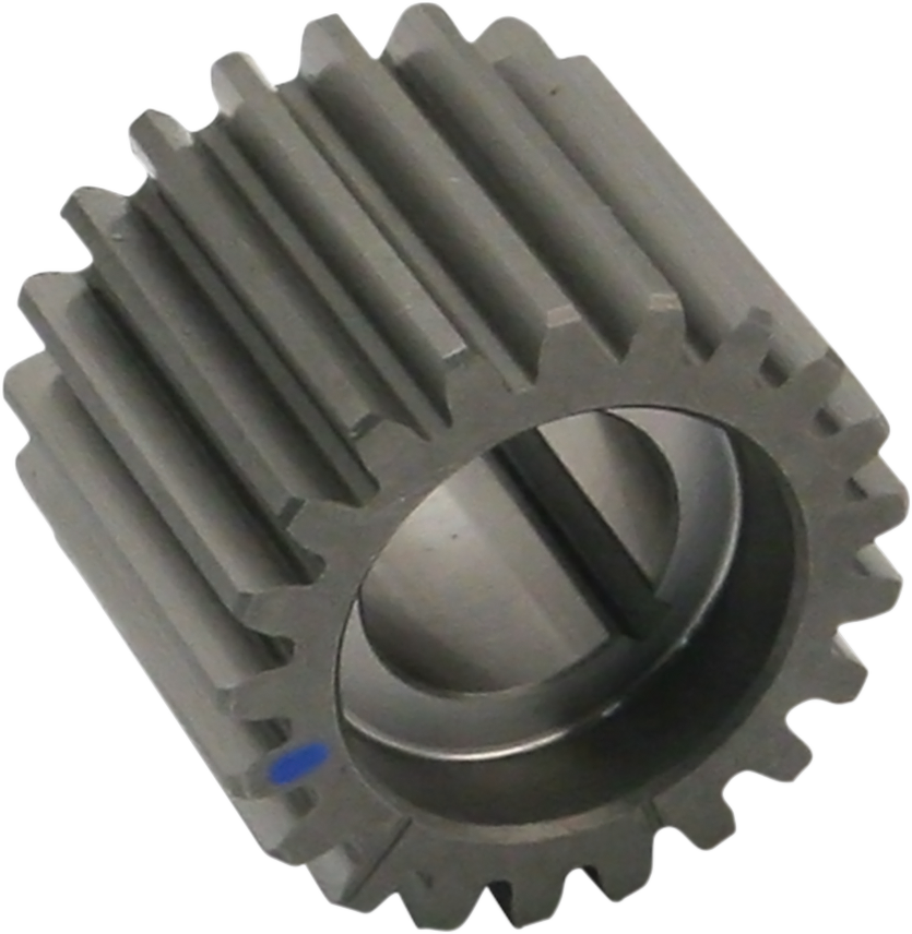 Pinion Gear - Lutzka's Garage