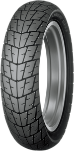 Tire - K330 - Rear - 120/80-16 - 60S - Lutzka's Garage
