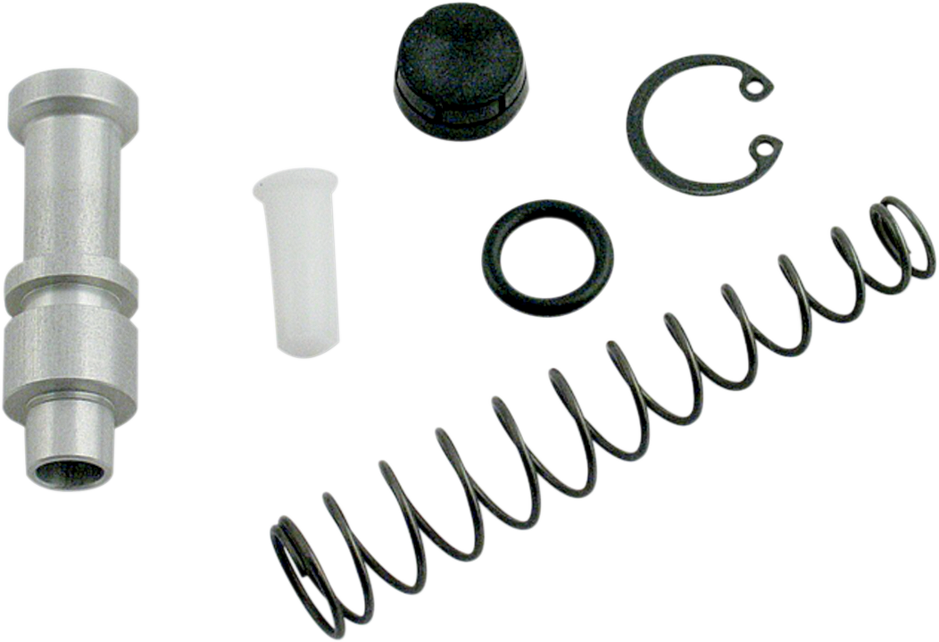 Rear Master Cylinder Repair Kit - 82-E87 FXR - Lutzka's Garage