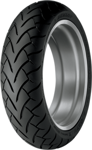 Tire - D220 - Rear - 200/50ZR17 - Lutzka's Garage