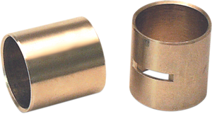 Wrist Pin Bushing - Twin Cam - Lutzka's Garage
