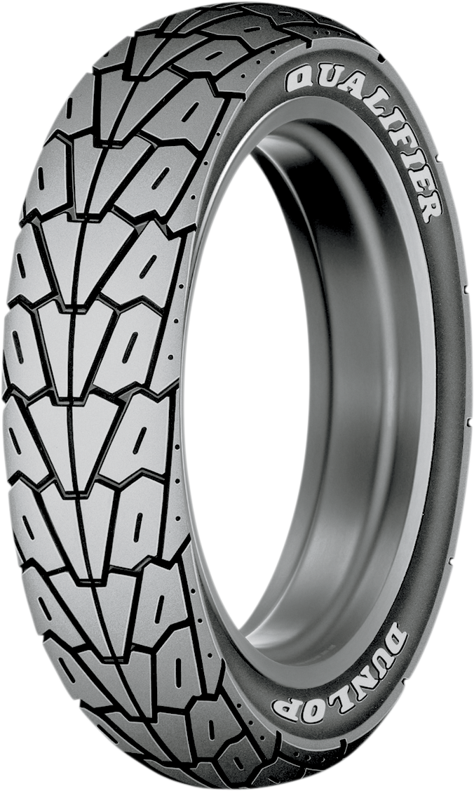 Tire - K525 - Rear - 150/90-15 - Lutzka's Garage