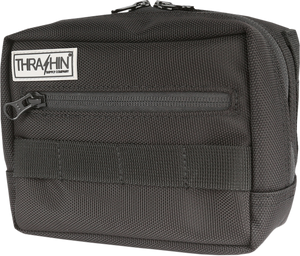 Thrashin Supply Handlebar Bag - Lutzka's Garage
