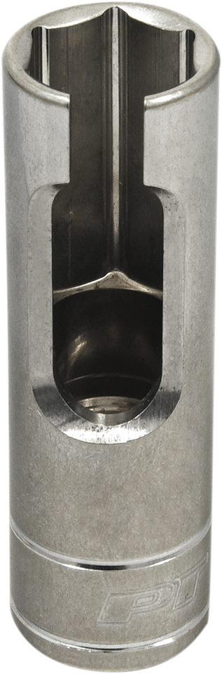 "9/16"" Open Side Deep Socket - Lutzka's Garage"