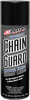 Synthetic Chain Guard Lube - 6 US oz. - Lutzka's Garage