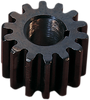 Oil Pump Drive Gear - Big Twin - Lutzka's Garage