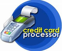 Credit card processing for pipe makers and high risk business's