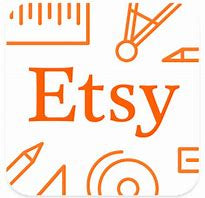 How to sell pipes on Etsy