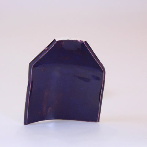 Purple 1oz Dry Glaze (Cone 06)