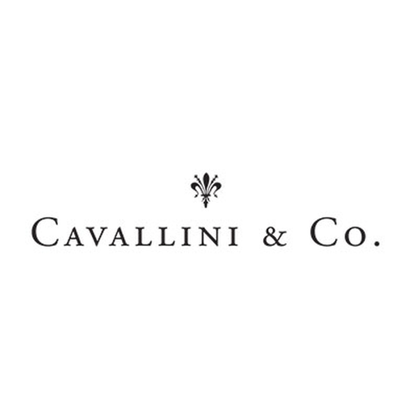 Cavallini Papers & Co.-HWE Stationery Ltd