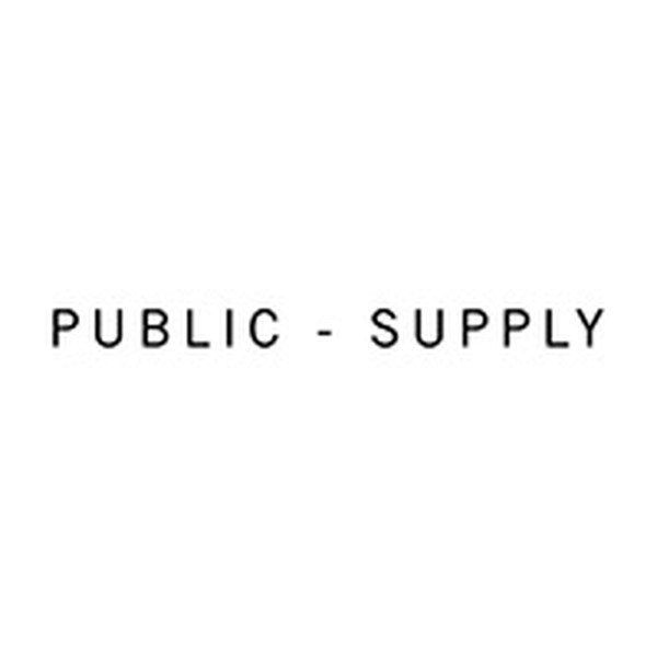 Public Supply-HWE Stationery Ltd