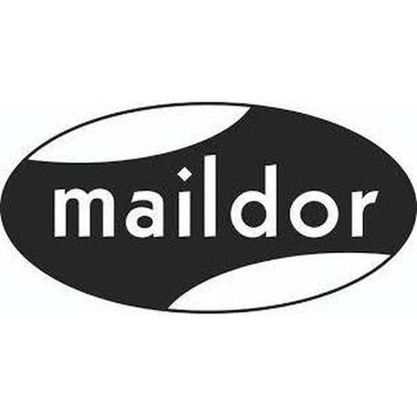 Maildor-HWE Stationery Ltd