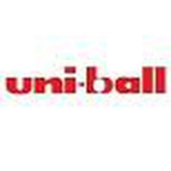 Sanford - Uni-ball-HWE Stationery Ltd