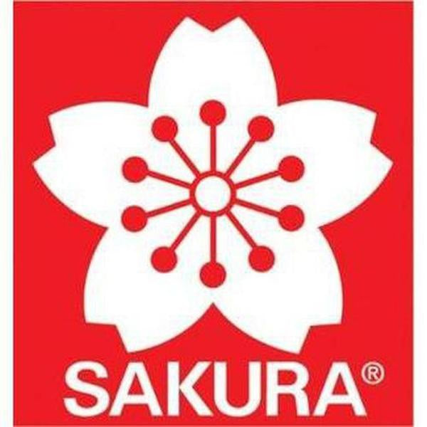 Sakura-HWE Stationery Ltd