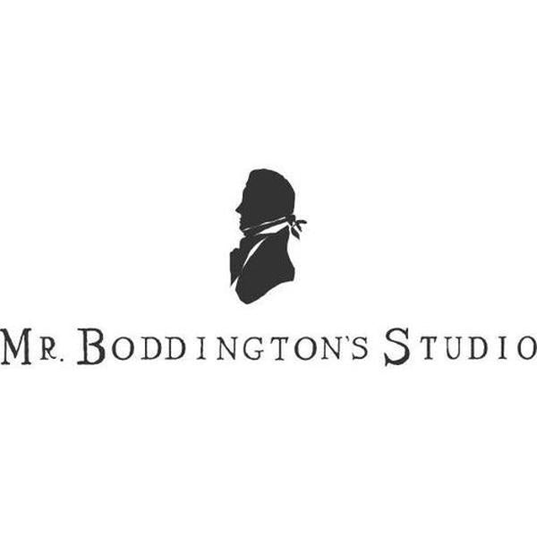 Mr Boddington's Studio-HWE Stationery Ltd