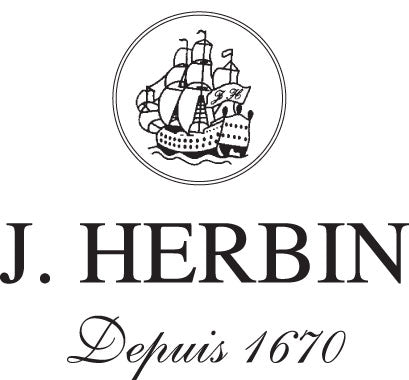 J. Herbin-HWE Stationery Ltd