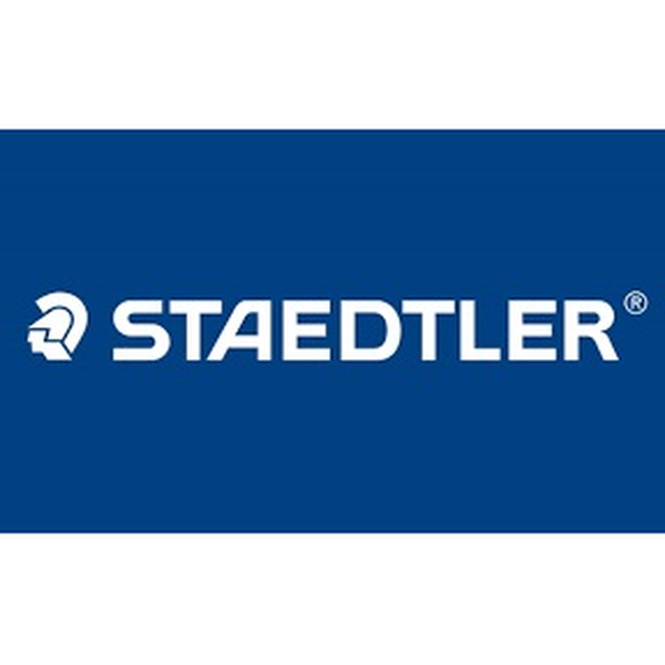 Staedtler-HWE Stationery Ltd