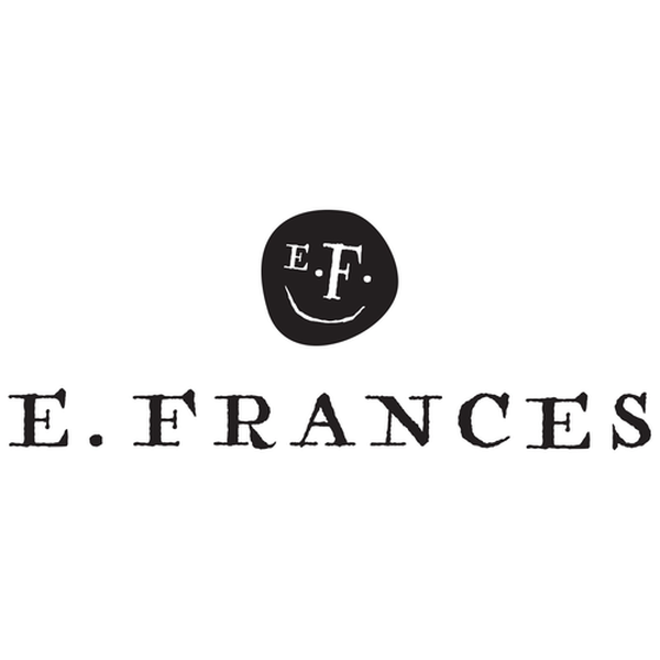 E. Frances-HWE Stationery Ltd