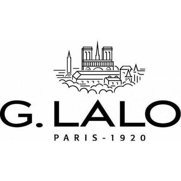 G. Lalo-HWE Stationery Ltd