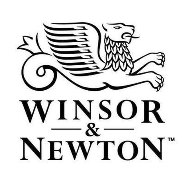 Winsor & Newton-HWE Stationery Ltd