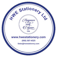 Hwe Stationery Coupons