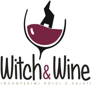 Witch & Wine