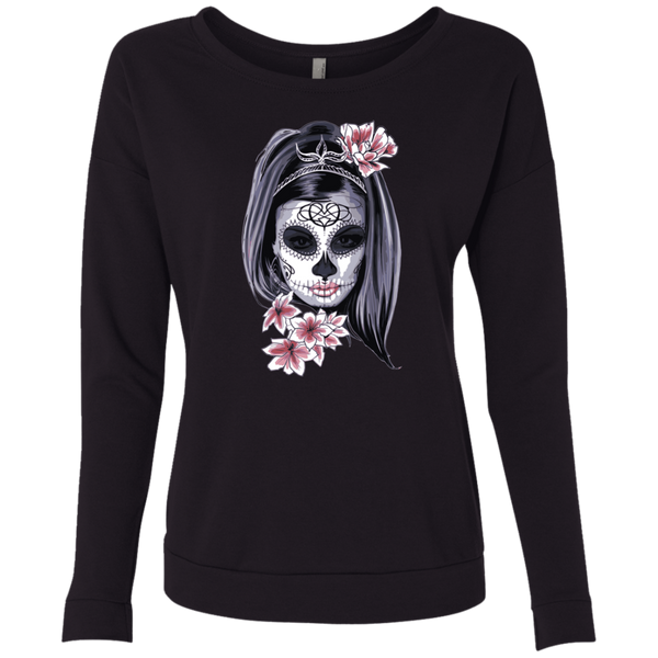 Sugar Skull  Women  Lightweight