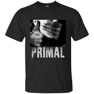 Primal BDSM Dom Premium Men T-Shirt
