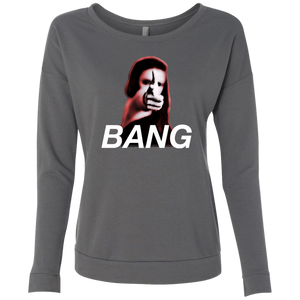 Bang  Women  Lightweight