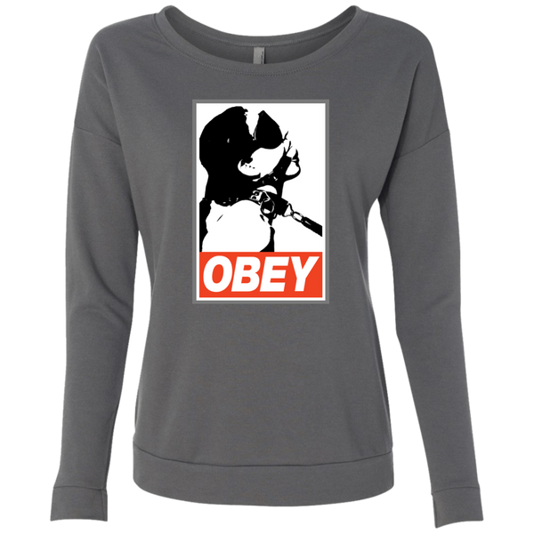 Obey  Women  Lightweight