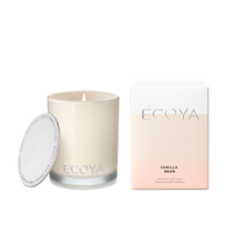 Ecoya Soy Candle small