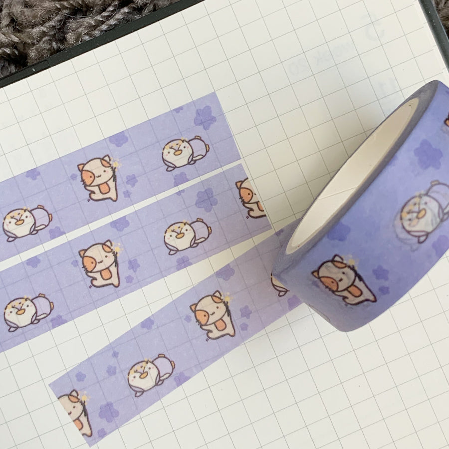 Seeing Stars Washi Tape
