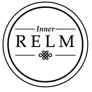 Inner Relm Wetsuits & Surfwear