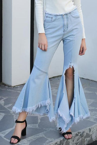 https://www.chicscout.com/products/alberte-jeans